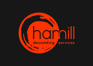 Hamill Decorating Services
