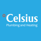 Celsius Plumbing and Heating