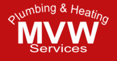 MVW Plumbing & Heating Services