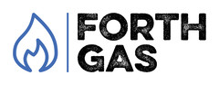 Forth Gas Limited