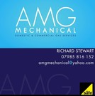 AMG Mechanical Ltd