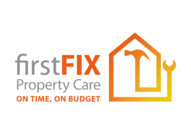 First Fix Property Care