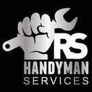 RS Handyman Services