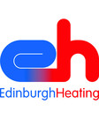 Edinburgh Heating Ltd