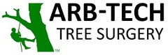 Arb-Tech Tree Surgery
