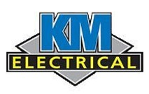 Keith Mulholland Electrical Ltd
