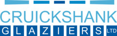 Cruickshank Glaziers Ltd