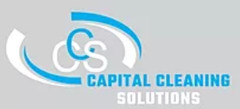 Capital Cleaning Solutions