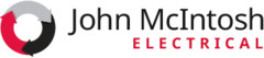 John McIntosh Electrical Ltd