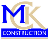 MCK Construction