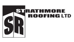 Strathmore Roofing Limited