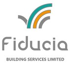 Fiducia Building Services Ltd