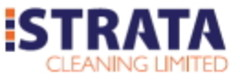 Strata Cleaning Ltd