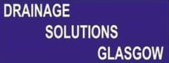 Drainage Solutions (Glasgow)