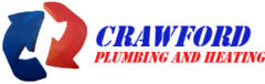 Crawford heating systems Ltd