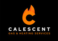 Calescent Gas & Heating Services Ltd