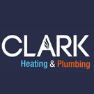 Clark Heating and Plumbing Services LTD