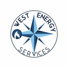 West Energy Services Ltd