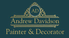 Andrew Davidson Painter and Decorator