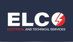 Elco Electrical and Technical Services