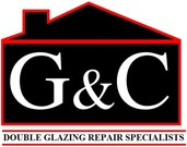 G&C Double Glazing Repair Limited