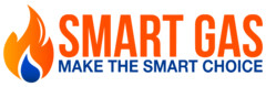 Smartgas Solutions Group Ltd