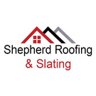 Shepherd Roofing Ltd