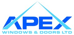 Apex Windows and Doors Ltd