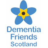 Dementia Friends Scotland