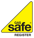the Gas Safe Register