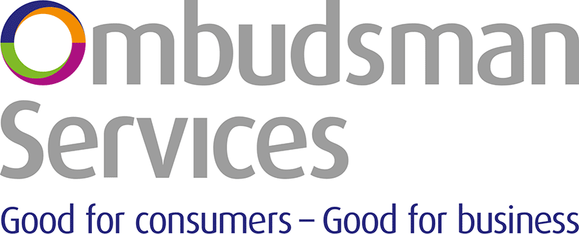 Trusted Trader joins Ombudsman Services