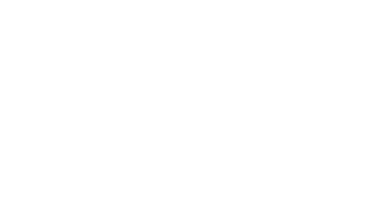 Supported by Police Scotland