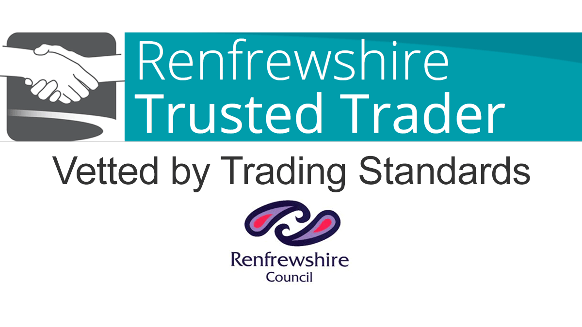 Platinum Cleaning Services Ltd - Renfrewshire Trusted Trader