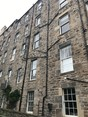 Review Image 1 for Heritage Masonry (Scotland) Ltd