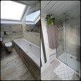 Review Image 1 for Sean Brown Plumbing and Heating Ltd by Alison