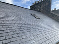Review Image 1 for LJR Roofing by Thomas hill