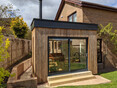 Review Image 1 for TT Construction (Edinburgh) Ltd by Robin Galloway