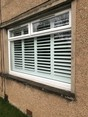 Review Image 1 for Edinburgh Shutters by Laetitia wilson