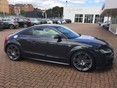 Review Image 1 for A V W Autocentre Ltd by Derren Brown