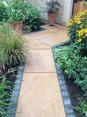 Review Image 3 for Lothian Paving by C Ferguson