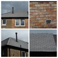 Review Image 1 for Complete Roofing Services Ltd by Paul Zarb