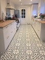 Review Image 1 for Apex Professional Tiling Services by Chris