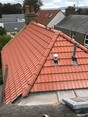 Review Image 2 for Roof Force Ltd by William Dawson