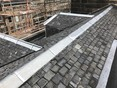 Review Image 1 for Advanced Roofing Edinburgh Limited by Andrew Dixon