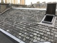 Review Image 2 for Advanced Roofing Edinburgh Limited by Andrew Dixon