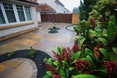 Review Image 1 for McQueen Landscapes Ltd by Brian Woolley