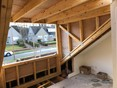 Review Image 3 for Pro Cut Joinery & Building Ltd by Kelly McCraith